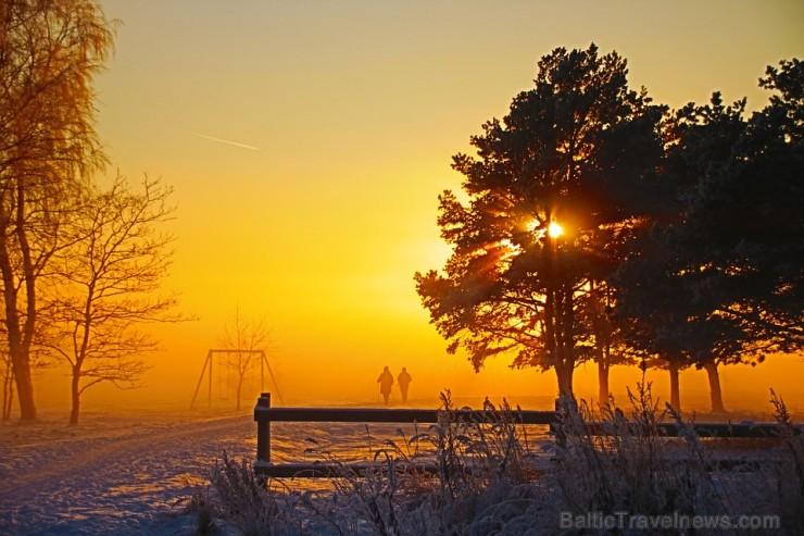 winter-1426551_960_720