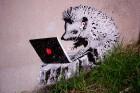grafitti-1574031_960_720 14