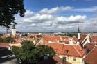 Par godu Igaunijas Neatkarības dienai - iepazīsti valsti! 1