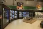 «Dino Zoo Pasaule» atklāšanas svētku laikā aicina aplūkot lielāko akvāriju Latvijā 4