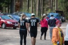 Ar velobraucienu «Ieriteņo vasarā» Smiltenes novadā atklāta aktīvā tūrisma sezona 5