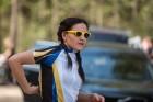 Ar velobraucienu «Ieriteņo vasarā» Smiltenes novadā atklāta aktīvā tūrisma sezona 10