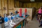 Ar velobraucienu «Ieriteņo vasarā» Smiltenes novadā atklāta aktīvā tūrisma sezona 38