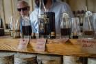 Ar velobraucienu «Ieriteņo vasarā» Smiltenes novadā atklāta aktīvā tūrisma sezona 41