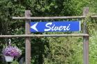 Pie Sivera ezera Latgalē latgalieši svin Jāņus un Līgas ar alu un sieru 21