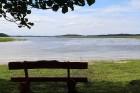 Pie Sivera ezera Latgalē latgalieši svin Jāņus un Līgas ar alu un sieru 24