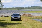Pie Sivera ezera Latgalē latgalieši svin Jāņus un Līgas ar alu un sieru 29