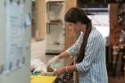 Izvēlēti kulinārijas šova «Samsung Galaxy Dream Chef» dalībnieki 6
