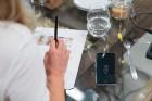 Izvēlēti kulinārijas šova «Samsung Galaxy Dream Chef» dalībnieki 14
