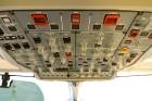 Lidosta «Rīga» un «Airbaltic» medijiem atrāda savu infrastruktūru un gaisa floti 41