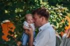 Siguldā īpaši sveic novada jaundzimušos un to ģimenes 13