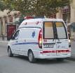 Travelnews.lv apceļo Baku ar ekskursiju autobusu. Sadarbībā ar Latvijas vēstniecību Azerbaidžānā un tūrisma firmu «RANTUR Travel Agency» 18
