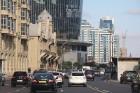Travelnews.lv apceļo Baku ar ekskursiju autobusu. Sadarbībā ar Latvijas vēstniecību Azerbaidžānā un tūrisma firmu «RANTUR Travel Agency» 27
