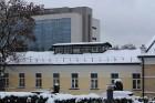 Lietuvas pilsētā Druskininkos paveikts liels darbs, lai ceļotājam izdotos daudzveidīga atpūta gan ziemā, gan vasarā, bet akvaparks un sniega arēna šei 4
