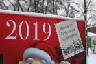 Lietuvas pilsētā Druskininkos paveikts liels darbs, lai ceļotājam izdotos daudzveidīga atpūta gan ziemā, gan vasarā, bet akvaparks un sniega arēna šei 16