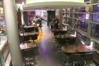 «Radisson Blu Latvija Conference & Spa Hotel» telpās ir atvērusies unikāla velo-kafejnīca «The Hub Cafe». Vairāk informācijas - lasiet šeit 21