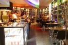 «Radisson Blu Latvija Conference & Spa Hotel» telpās ir atvērusies unikāla velo-kafejnīca «The Hub Cafe». Vairāk informācijas - lasiet šeit 28