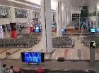 Travelnews.lv Vjetnamas iekšzemes lidojumos izmanto «Vietnam Airlines». Atbalsta: 365 brīvdienas un Turkish Airlines 7