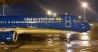 Travelnews.lv Vjetnamas iekšzemes lidojumos izmanto «Vietnam Airlines». Atbalsta: 365 brīvdienas un Turkish Airlines 11