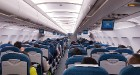 Travelnews.lv Vjetnamas iekšzemes lidojumos izmanto «Vietnam Airlines». Atbalsta: 365 brīvdienas un Turkish Airlines 12