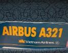Travelnews.lv Vjetnamas iekšzemes lidojumos izmanto «Vietnam Airlines». Atbalsta: 365 brīvdienas un Turkish Airlines 15