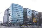 Travelnews.lv sadarbībā ar auto nomu «Sixt Latvija» iepazīst moderno Berlīni 5