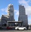 Travelnews.lv sadarbībā ar auto nomu «Sixt Latvija» iepazīst moderno Berlīni 10