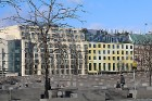 Travelnews.lv sadarbībā ar auto nomu «Sixt Latvija» iepazīst moderno Berlīni 17
