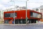 Travelnews.lv sadarbībā ar auto nomu «Sixt Latvija» iepazīst moderno Berlīni 21