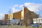Travelnews.lv sadarbībā ar auto nomu «Sixt Latvija» iepazīst moderno Berlīni 25