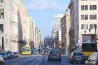 Travelnews.lv sadarbībā ar auto nomu «Sixt Latvija» iepazīst moderno Berlīni 28