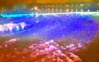 Travelnews.lv apmeklē Kuldīgas restorānu nedēļu un ievērtē Ventas rumbas izgaismošanu 3
