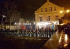 Travelnews.lv apmeklē Kuldīgas restorānu nedēļu un ievērtē Ventas rumbas izgaismošanu 5