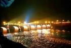Travelnews.lv apmeklē Kuldīgas restorānu nedēļu un ievērtē Ventas rumbas izgaismošanu 6