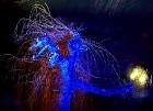 Travelnews.lv apmeklē Kuldīgas restorānu nedēļu un ievērtē Ventas rumbas izgaismošanu 7