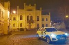 Travelnews.lv apmeklē Kuldīgas restorānu nedēļu un ievērtē Ventas rumbas izgaismošanu 20