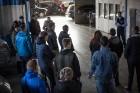 Madonā norisinājās Latvijas Volvo apvienības sezonas atklāšanas pasākums, kurā piedalījās vairāk kā 50 dalībnieki no dažādām Latvijas pusēm 18
