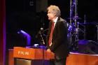 Prāmju kompānija «Tallink Grupp» uz «Romantika» klāja svin 30 gadu jubileju un 13 gadus Latvijā 16