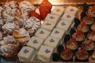 Prāmju kompānija «Tallink Grupp» uz «Romantika» klāja svin 30 gadu jubileju un 13 gadus Latvijā 39
