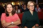 Prāmju kompānija «Tallink Grupp» uz «Romantika» klāja svin 30 gadu jubileju un 13 gadus Latvijā 44