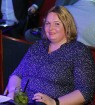 Prāmju kompānija «Tallink Grupp» uz «Romantika» klāja svin 30 gadu jubileju un 13 gadus Latvijā 49