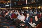 Prāmju kompānija «Tallink Grupp» uz «Romantika» klāja svin 30 gadu jubileju un 13 gadus Latvijā 55
