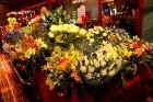 Prāmju kompānija «Tallink Grupp» uz «Romantika» klāja svin 30 gadu jubileju un 13 gadus Latvijā 69