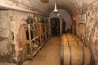Travelnews.lv kopā ar «Turkish Airlines» un «Baltic DMC Group» iepazīst «Aizputes vīna darītavu» 3