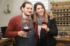 Travelnews.lv kopā ar «Turkish Airlines» un «Baltic DMC Group» iepazīst «Aizputes vīna darītavu» 25