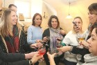 Travelnews.lv kopā ar «Turkish Airlines» un «Baltic DMC Group» iepazīst «Aizputes vīna darītavu» 26