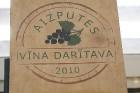 Travelnews.lv kopā ar «Turkish Airlines» un «Baltic DMC Group» iepazīst «Aizputes vīna darītavu» 39