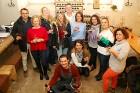 Travelnews.lv kopā ar «Turkish Airlines» un «Baltic DMC Group» iepazīst «Aizputes vīna darītavu» 40