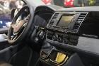 Starptautiskā autoizstāde «Auto 2019» piedāvā auto mobilitātes un servisa iespējas 19