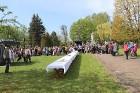 Travelnews.lv 4. maija – Latvijas Republikas Neatkarības atjaunošanas dienu svin Dobelē 6